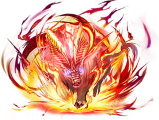 a_FlameBeast.png